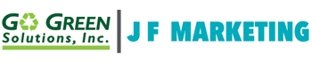JF Marketing/Go Green Solutions Inc.